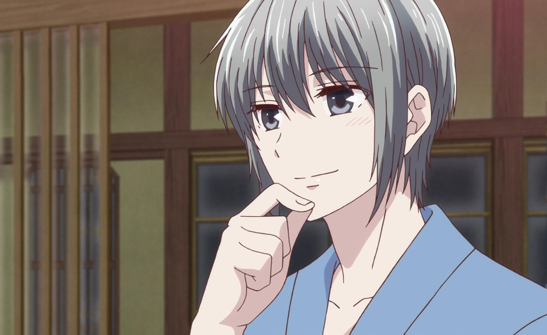 f47e70f28158_[Erai-raws] Fruits Basket (2019) - 11 [1080p].mkv_snapshot_20.24_[2019.06.16_03.33.15]_stitch
